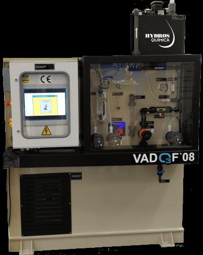 vadof-hydros-quimica